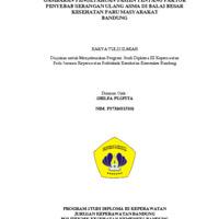 Shilfa Puspita_cover.pdf