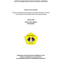 1.COVER.pdf