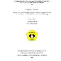 1.Cover KTI.pdf