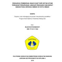 1. COVER.pdf