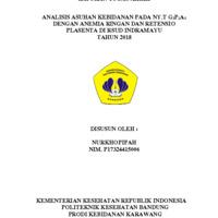 06_Nurkhopipah_LTA.pdf