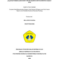 Sela Oktavianisa_cover.pdf