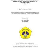 Cover_bab 2.pdf