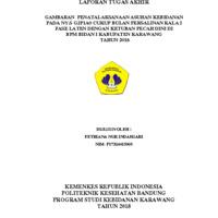 FETRIANA NUR INDAHSARI.pdf