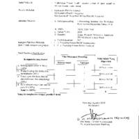 Kamsatun0030.PDF