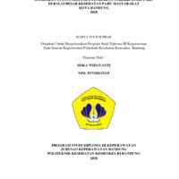 Siska Widayanti_cover.pdf