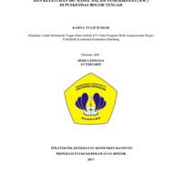 DODI LESMANA.pdf