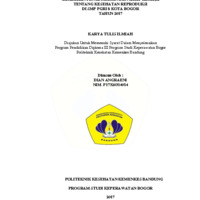 DIAN ANGRAENI.pdf