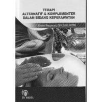 Terapi Alternatif & komplementer.pdf
