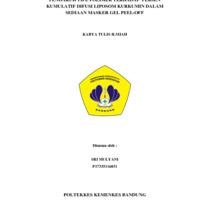 Bagian Awal KTI Sri M - Revisi SS - CD.pdf