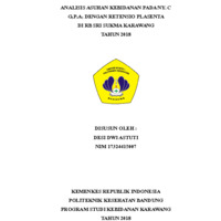 DESI DWI ASTUTI-P17324415007.pdf