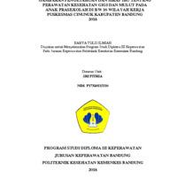 SRI PITRIA_cover.pdf