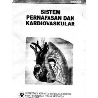 Sistem Pernafasan dan Kardivaskuler : Modul 3