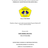 1.COVER PENELITIAN KTI.pdf