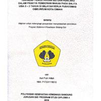 ASRI.pdf