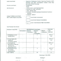 Feer Review Jurnal Nasional tahun 2013 Bu Eneng.pdf