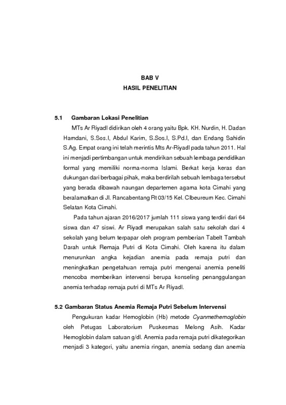 BAB V SENI UMI SOLEKHAH.pdf