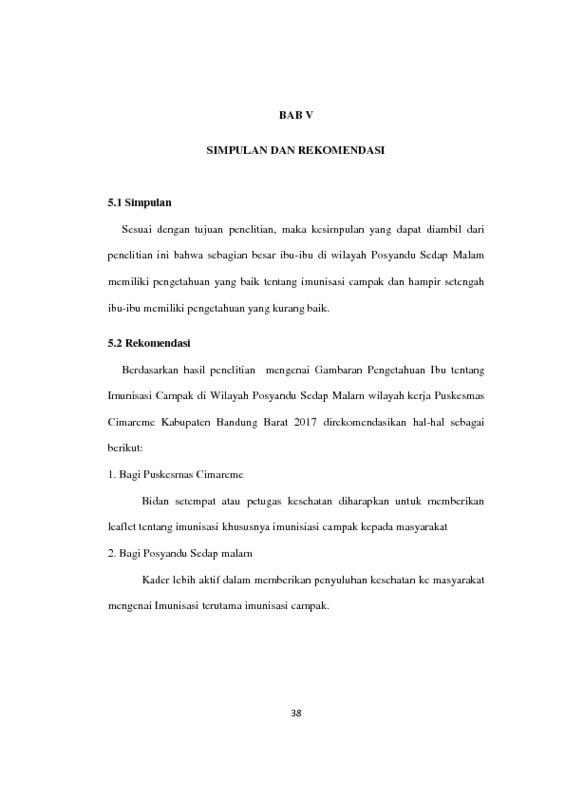 ANNISA ISTIQOMAH_bab5.pdf