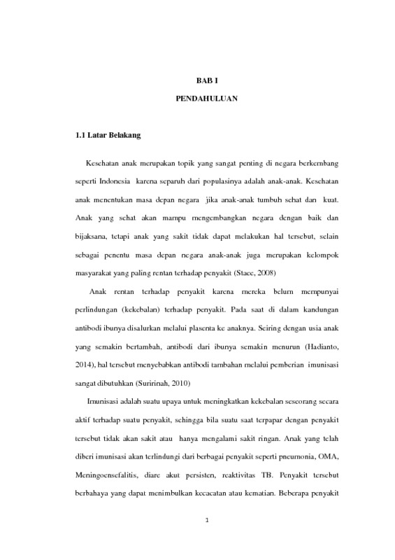 ANNISA ISTIQOMAH_bab1.pdf