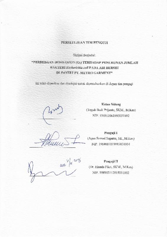 5. LEMBAR PENGESAHAN PENGUJI.pdf