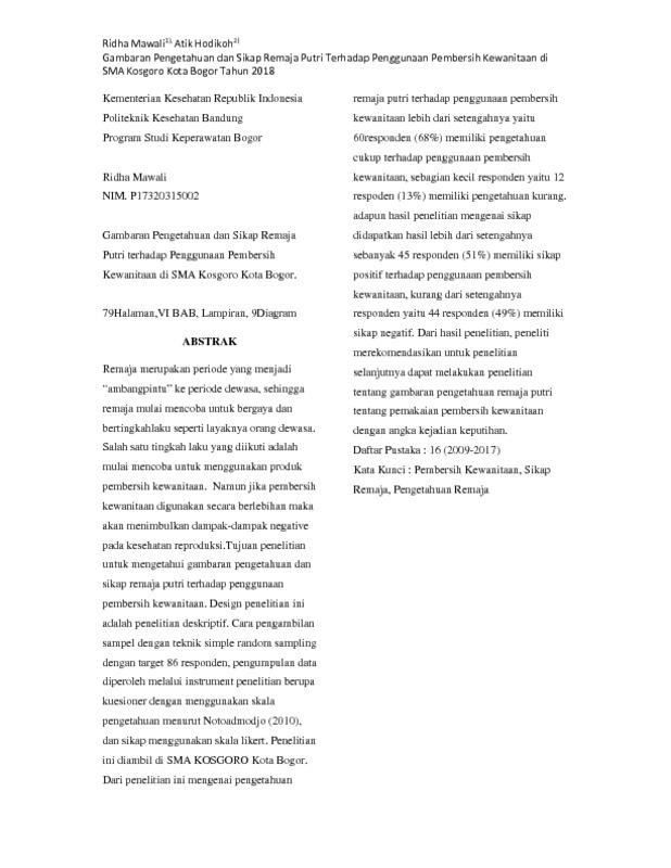 79 RIDHA MAWALI.pdf