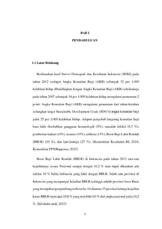 Ayuta_bab1.pdf