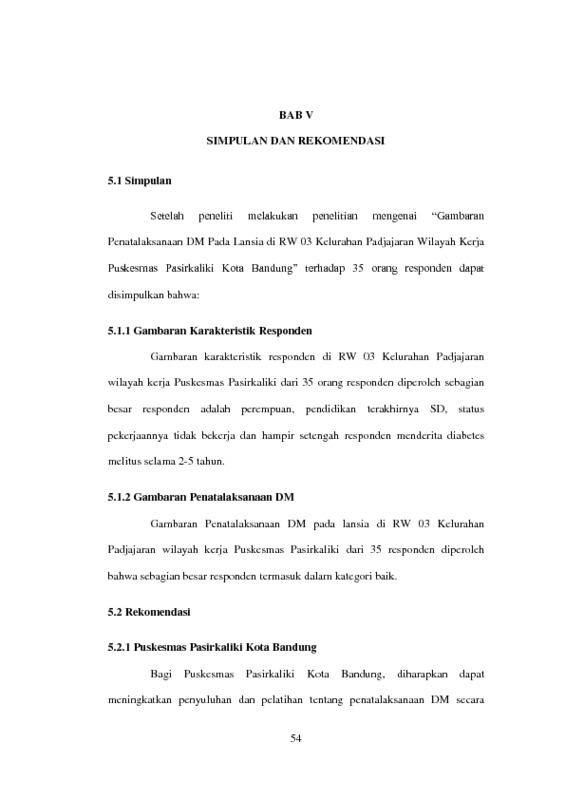 Lifiyani_bab5.pdf