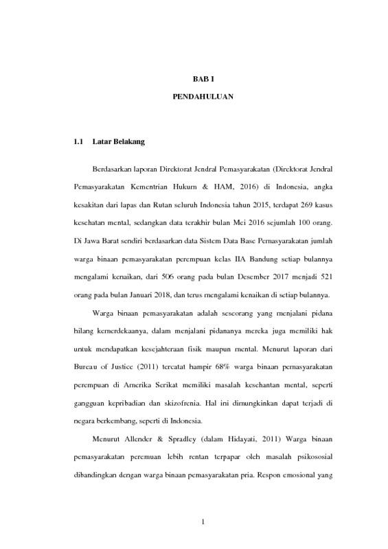 6. BAB I-afni n.pdf