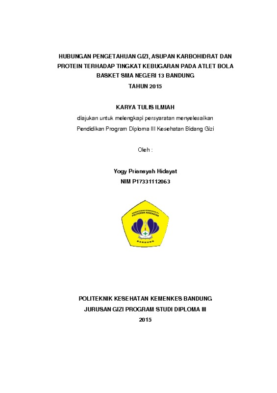 KTI_YOGY PRIANSYAH HIDAYAT_P17331112063.pdf