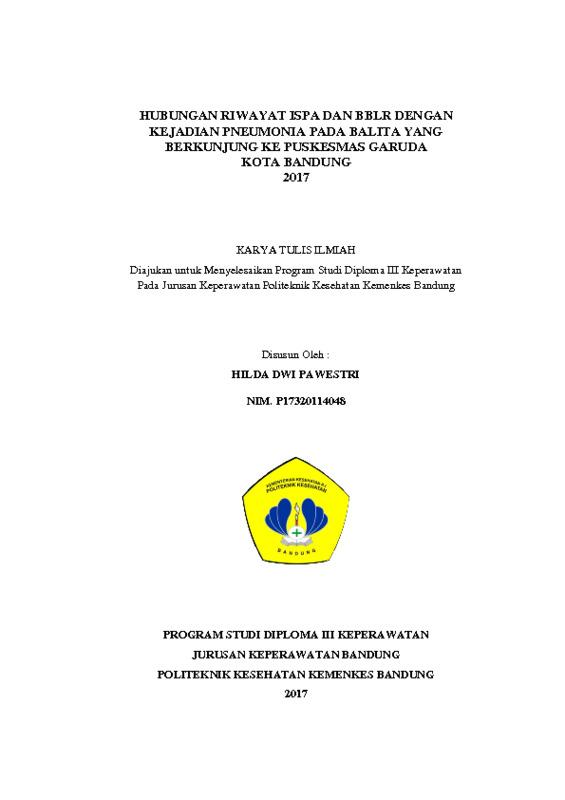 HILDA DWI_cover.pdf
