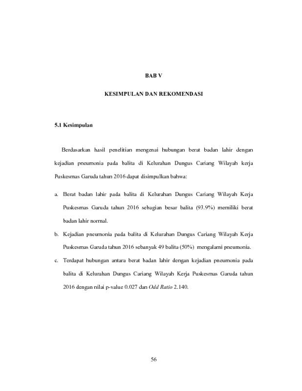 10. BAB V.pdf