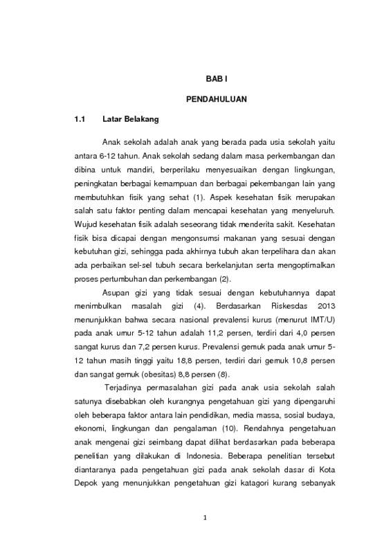 5. BAB I.pdf