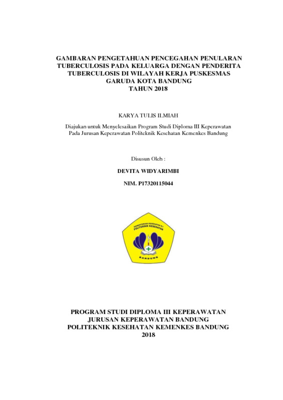 KTI DEVITA WIDYARIMBI-cover.pdf