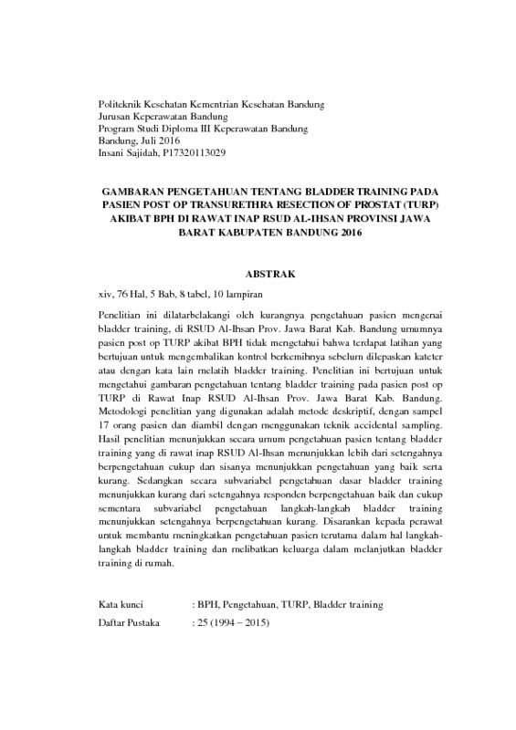 4. ABSTRAK.pdf