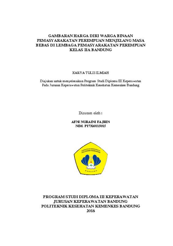 coverafni.pdf