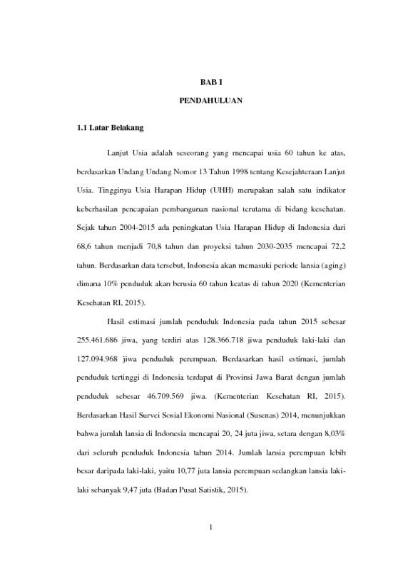 Lifiyani_bab1.pdf