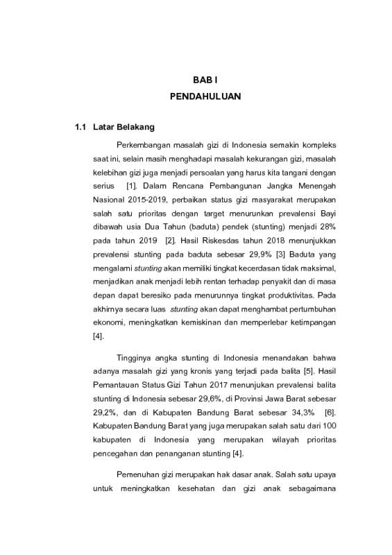 07. BAB I.pdf