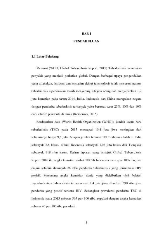KTI DEVITA WIDYARIMBI-babI.pdf