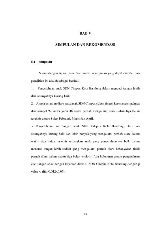 LUSY_bab5.pdf