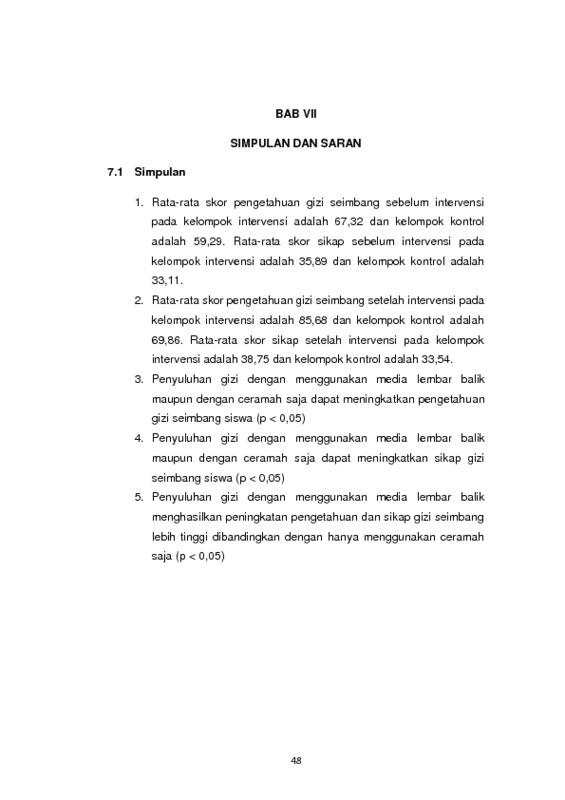 11. BAB VII.pdf