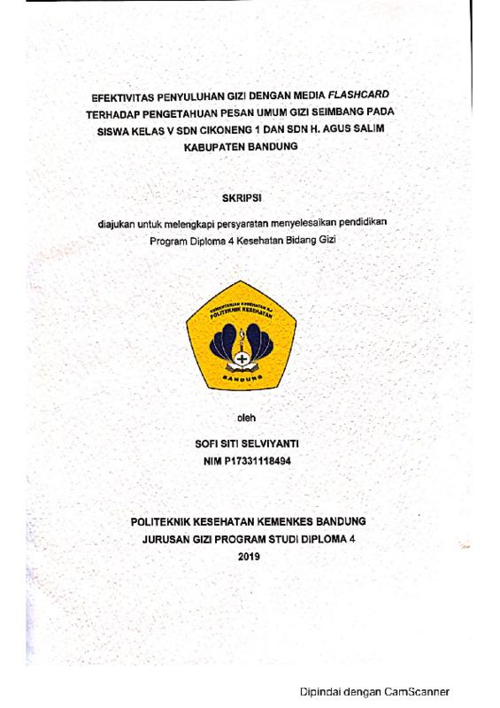 COVER SOFI.pdf