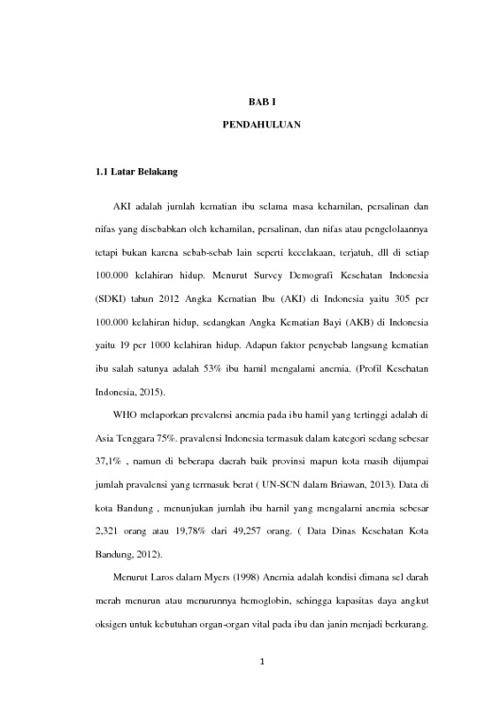 Ine_bab1.pdf