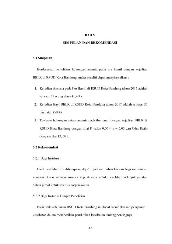 Ine_bab5.pdf