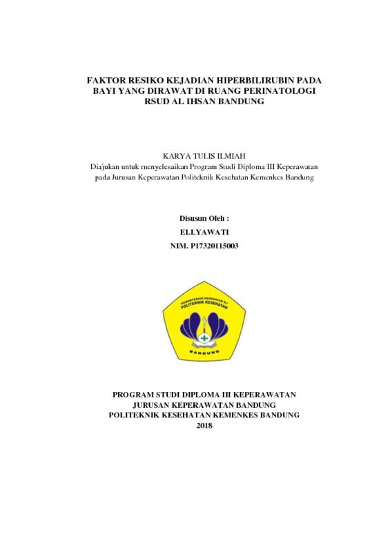 KTI ELLYAWATI-cover.pdf