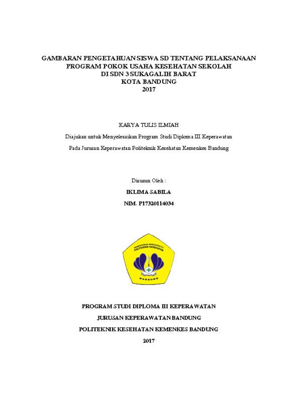 IKLIMA SABILA_cover.pdf