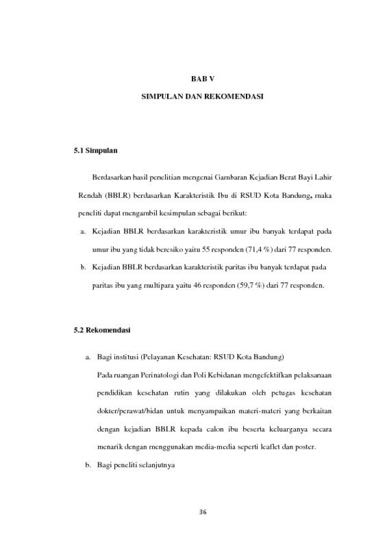 Ayuta_bab5.pdf