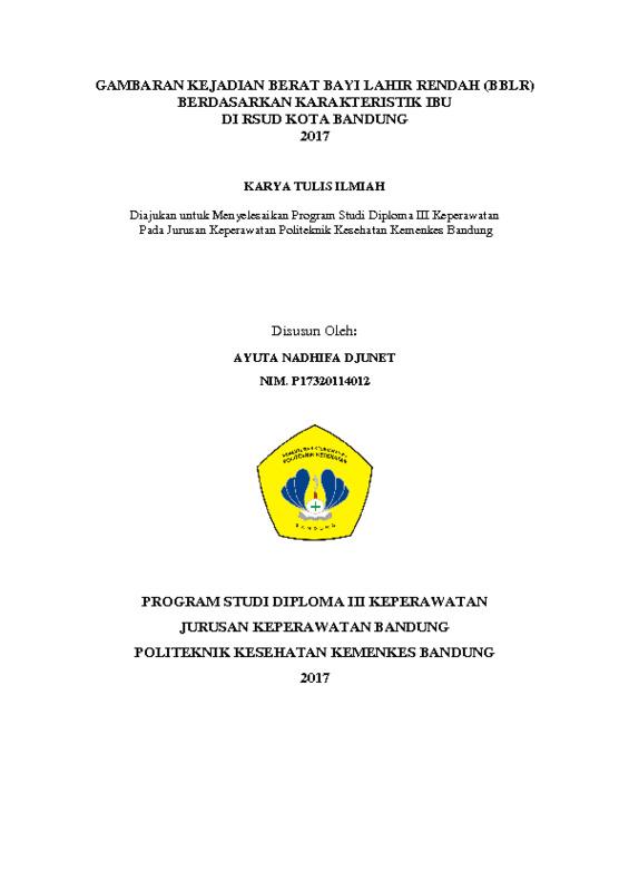 Ayuta_cover.pdf