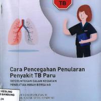 Cara Pencegahan Penularan Penyakit TB Paru.pdf