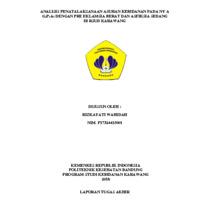 01_rizkayati wahidah_LTA.pdf
