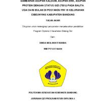 COVER TA.pdf